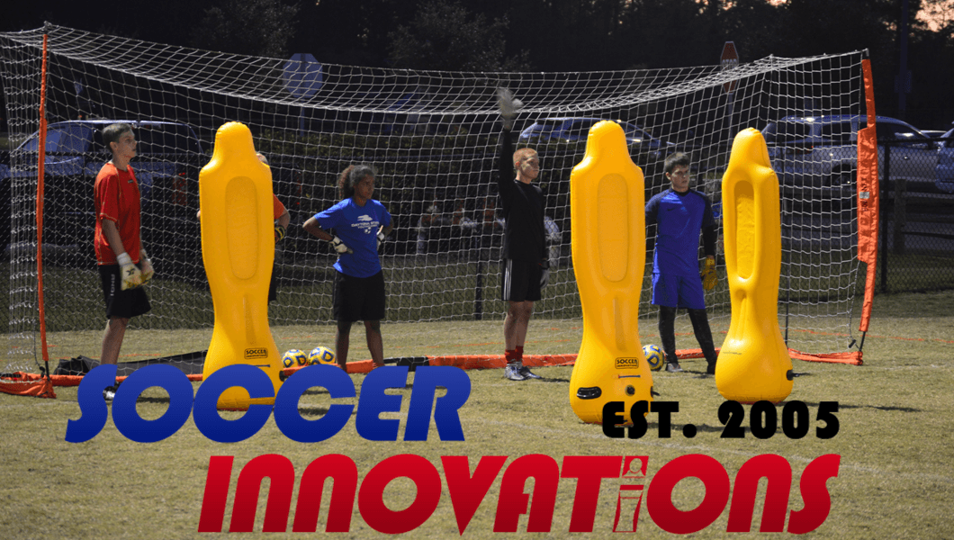Soccerinnovations.com