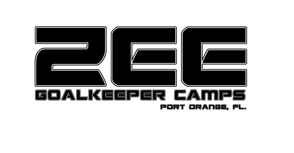 ZEE Goalkeeper Camps