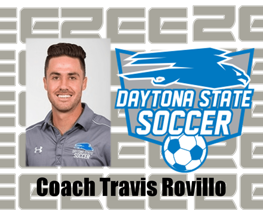 a90d7ab59e1ec3 Travis is entering his third year as the assistant and goalkeeper coach at  DSC. He will be bringing to our December 27-29 Goalkeeper camp that college  ...