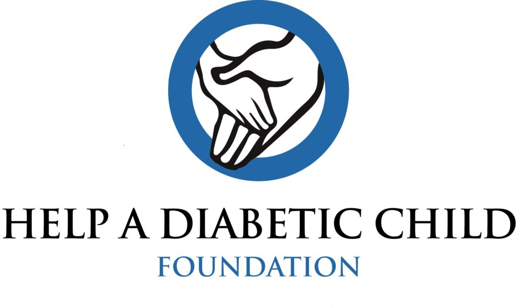 Help a Diabetic Child Charity Event Volusia County Florida